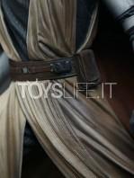 sideshow-general-obi-wan-kenobi-mythos-statue-toyslife-12