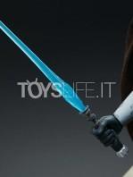 sideshow-general-obi-wan-kenobi-mythos-statue-toyslife-13