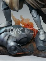 sideshow-general-obi-wan-kenobi-mythos-statue-toyslife-14