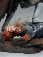 sideshow-general-obi-wan-kenobi-mythos-statue-toyslife-15