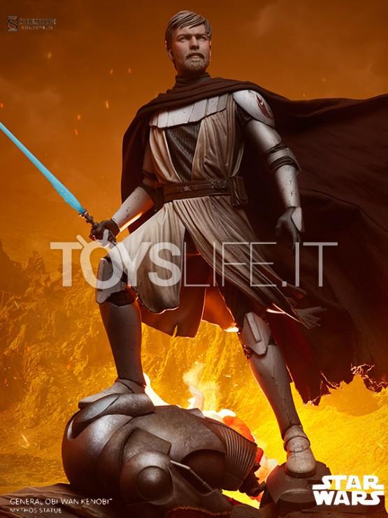 sideshow-general-obi-wan-kenobi-mythos-statue-toyslife-icon