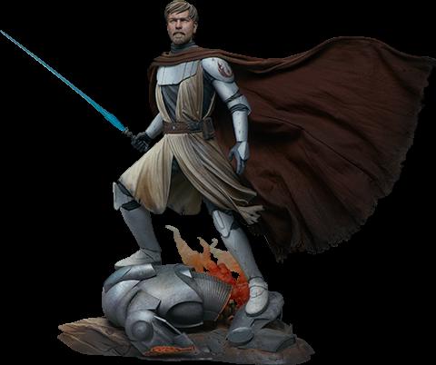 sideshow-general-obi-wan-kenobi-mythos-statue-toyslife