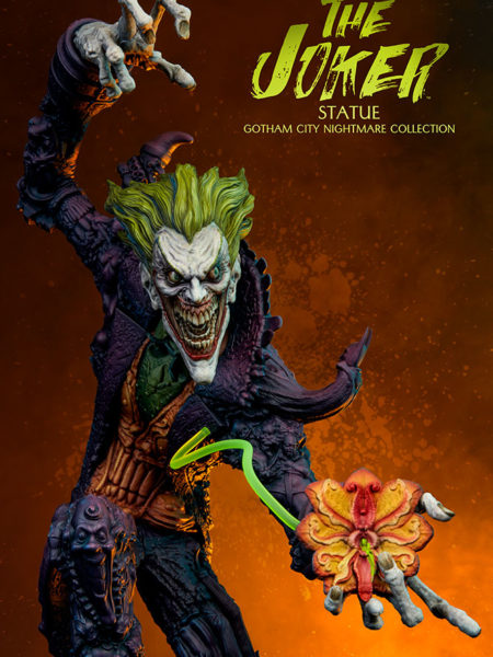 sideshow-gotham-city-nightmare-collection-the-joker-statue-toyslife-icon