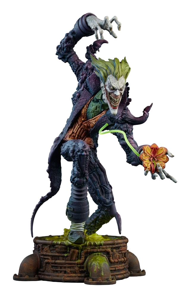 sideshow-gotham-city-nightmare-collection-the-joker-statue-toyslife