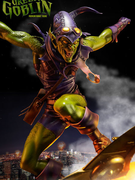 sideshow-green-goblin-premium-format-toyslife-icon
