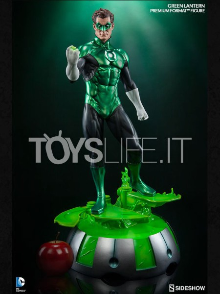 sideshow-green-lantern-premium-format-toyslife-icon