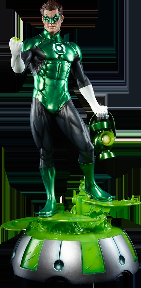 sideshow-green-lantern-premium-format-toyslife