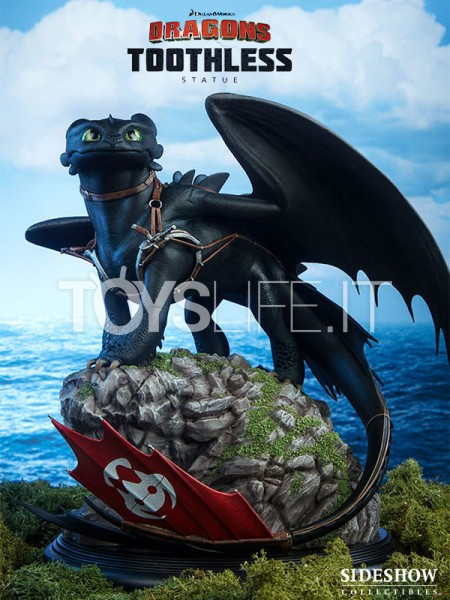 sideshow-how-train-your-dragon-toothless-statue-toyslife-icon