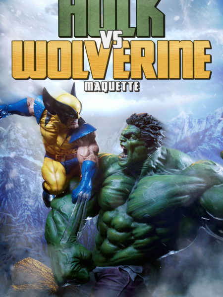 sideshow-hulk-vs-wolverine-maquette-toyslife-icon