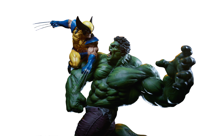 sideshow-hulk-vs-wolverine-maquette-toyslife