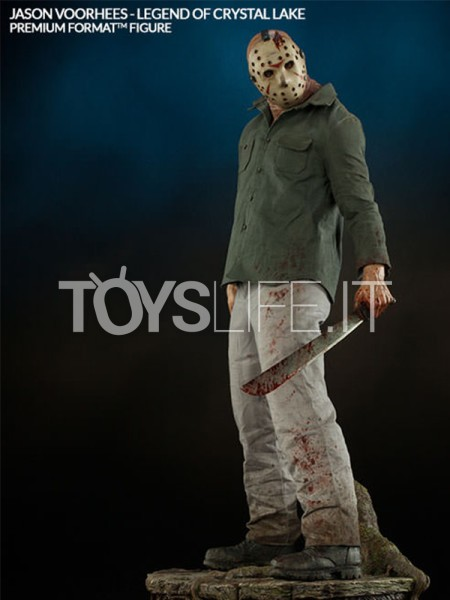 sideshow-jason-voorhees-terror-of-crystal-lake-premium-format-toyslife-icon