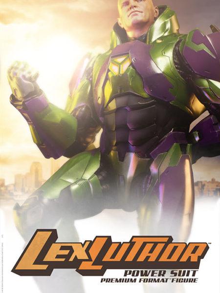 sideshow-lex-luthor-premium-format-toyslife-icon