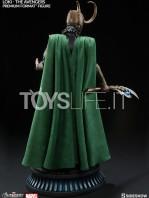 sideshow-loki-format-toyslife-03