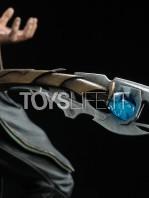 sideshow-loki-format-toyslife-09