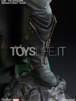 sideshow-loki-format-toyslife-10