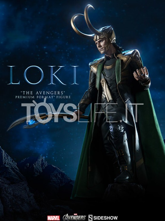 sideshow-loki-format-toyslife-icon