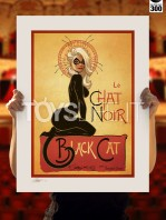 sideshow-marvel-black-cat-exclusive-signed-art-print-by-js-campbell-toyslife-02