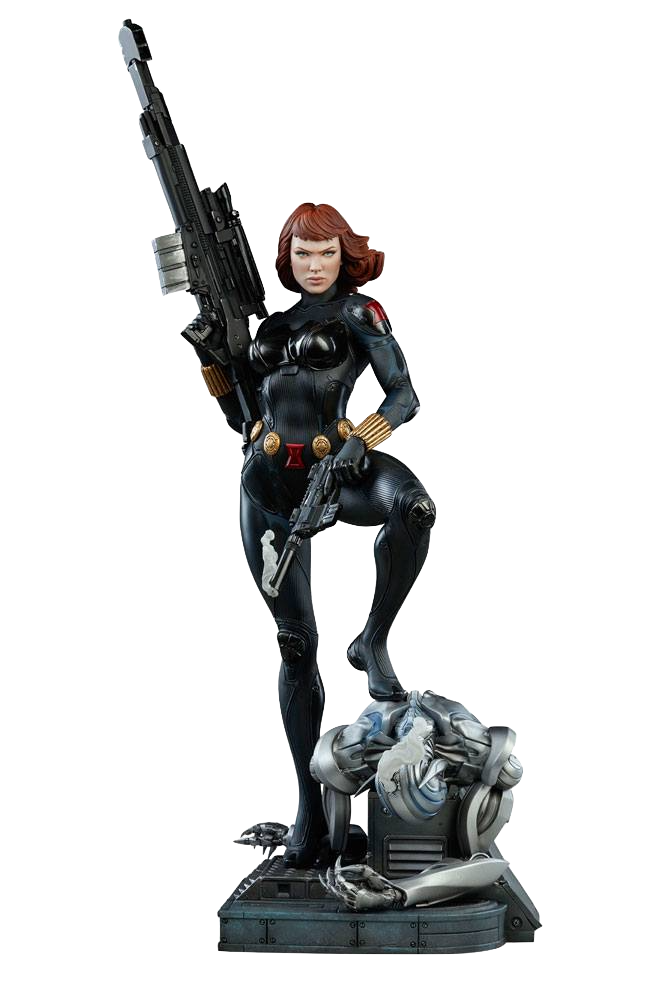sideshow-marvel-black-widow-premium-format-figure-toyslife
