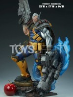 sideshow-marvel-cable-premium-format-toyslife-01