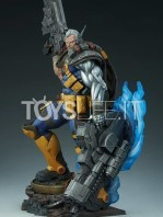 sideshow-marvel-cable-premium-format-toyslife-02
