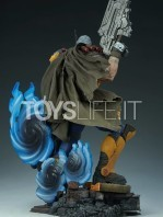 sideshow-marvel-cable-premium-format-toyslife-05