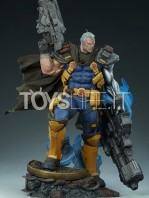 sideshow-marvel-cable-premium-format-toyslife-07