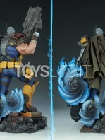 sideshow-marvel-cable-premium-format-toyslife-08
