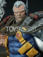 sideshow-marvel-cable-premium-format-toyslife-10