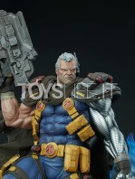 sideshow-marvel-cable-premium-format-toyslife-11