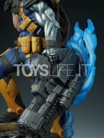 sideshow-marvel-cable-premium-format-toyslife-13