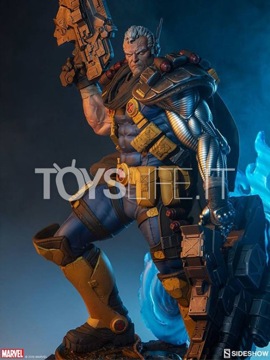 sideshow-marvel-cable-premium-format-toyslife-icon