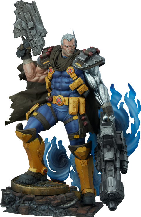 sideshow-marvel-cable-premium-format-toyslife