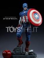 sideshow-marvel-captain-america-premium-format-toyslife-01