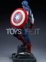 sideshow-marvel-captain-america-premium-format-toyslife-02