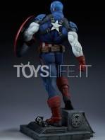sideshow-marvel-captain-america-premium-format-toyslife-03