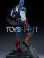 sideshow-marvel-captain-america-premium-format-toyslife-04