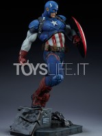 sideshow-marvel-captain-america-premium-format-toyslife-05
