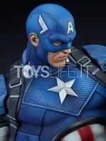 sideshow-marvel-captain-america-premium-format-toyslife-06