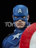 sideshow-marvel-captain-america-premium-format-toyslife-07