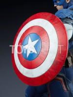 sideshow-marvel-captain-america-premium-format-toyslife-09
