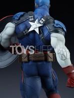 sideshow-marvel-captain-america-premium-format-toyslife-10