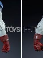 sideshow-marvel-captain-america-premium-format-toyslife-11