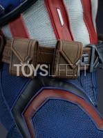 sideshow-marvel-captain-america-premium-format-toyslife-13