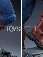 sideshow-marvel-captain-america-premium-format-toyslife-14