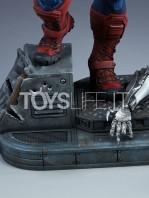 sideshow-marvel-captain-america-premium-format-toyslife-15
