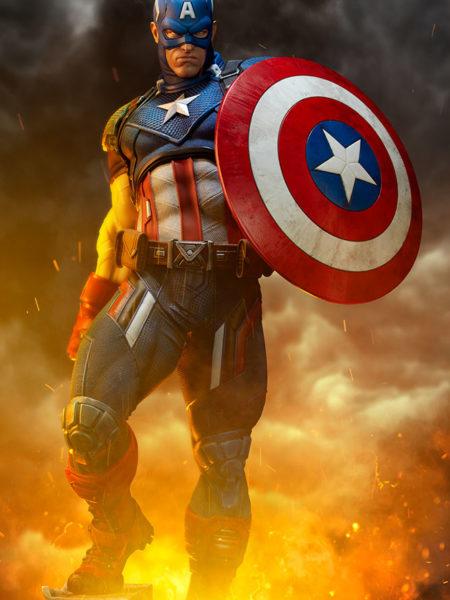 sideshow-marvel-captain-america-premium-format-toyslife-icon