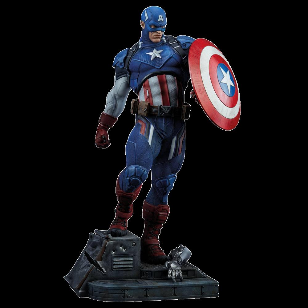 sideshow-marvel-captain-america-premium-format-toyslife