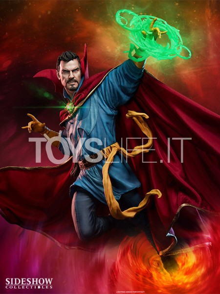sideshow-marvel-comics-doctor-strange-maquette-toysife-icon