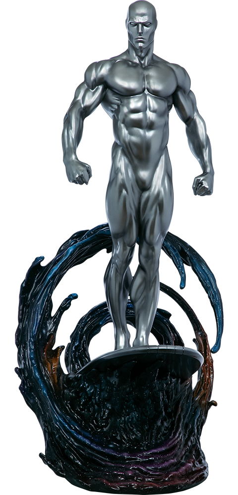 sideshow-marvel-comics-silver-surfer-1:4-maquette-toyslife-01