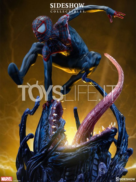 sideshow-marvel-comics-spiderman-miles-morales-premium-format-toyslife-icon